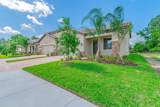 4090 Solamor Street - Photo 10