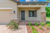 4090 Solamor Street - Photo 11
