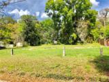 5104 Twin Pine Drive - Photo 1