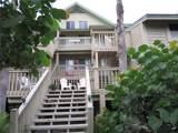 9200 Little Gasparilla Island - Photo 1
