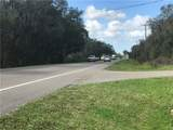0 State Road 52 - Photo 1