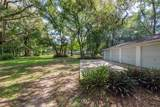 14135 Happy Hill Road - Photo 40