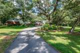 14135 Happy Hill Road - Photo 48