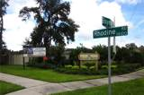 14110 Tomentosa Avenue - Photo 35