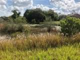 2625 Tylers River Run - Photo 14