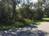 0 Circle Lake Drive - Photo 1