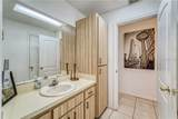 30900 State Road 54 - Photo 44