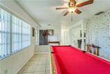 30900 State Road 54 - Photo 49