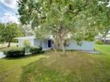 5864 Pine Circle - Photo 1