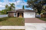 2408 Belleair Road - Photo 1