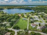 15323 Lake Magdalene Boulevard - Photo 3
