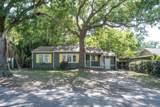 4208 Seminole Avenue - Photo 1
