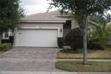 15732 Crystal Waters Drive - Photo 1