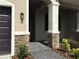 5722 Stockport Street - Photo 2