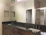 5722 Stockport Street - Photo 9