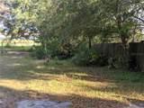 1807 Hillside Drive - Photo 1
