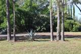 18659 White Pine Circle - Photo 1