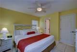 11360 Gulf Boulevard - Photo 17