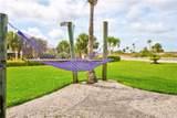 11360 Gulf Boulevard - Photo 25