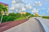 11360 Gulf Boulevard - Photo 32