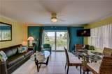 11360 Gulf Boulevard - Photo 6
