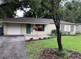 1704 Fore Drive - Photo 1