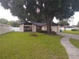 6405 Windwood Court - Photo 1