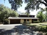 2513 Pemberton Creek Drive - Photo 1