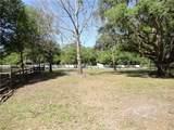 2513 Pemberton Creek Drive - Photo 13