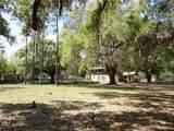2513 Pemberton Creek Drive - Photo 15
