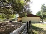 2513 Pemberton Creek Drive - Photo 16