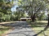 2513 Pemberton Creek Drive - Photo 2