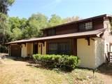 2513 Pemberton Creek Drive - Photo 3