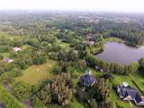 1101 Lake Charles Circle - Photo 24