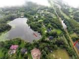 1101 Lake Charles Circle - Photo 28