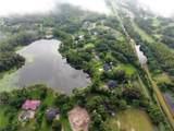 1101 Lake Charles Circle - Photo 29