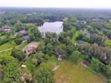1101 Lake Charles Circle - Photo 30