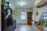 1508 Country Club Drive - Photo 13