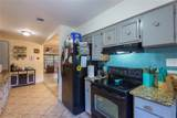 1508 Country Club Drive - Photo 14
