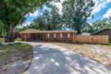 1508 Country Club Drive - Photo 4