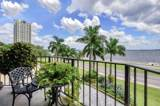 3301 Bayshore Boulevard - Photo 19