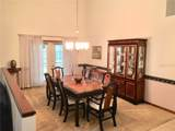 14803 Grimsby Place - Photo 8