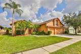 14703 Coral Berry Drive - Photo 1