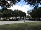 610 Winterside Drive - Photo 47