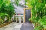 350 Boca Ciega Drive - Photo 1