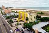 11360 Gulf Boulevard - Photo 33