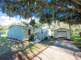 8907 Golden Gate Boulevard - Photo 1