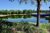 7604 Lake Vista Court - Photo 28