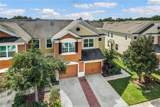 26614 Castleview Way - Photo 1