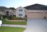 30938 Whitlock Drive - Photo 1